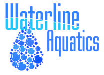 Waterline-Aquatics-Logo-_-Trans-Background.jpg.png